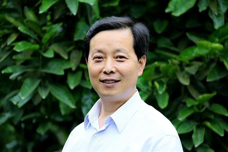 持续创新,升级健康产业——记四川天寿药业有限公司董事长淦吉银