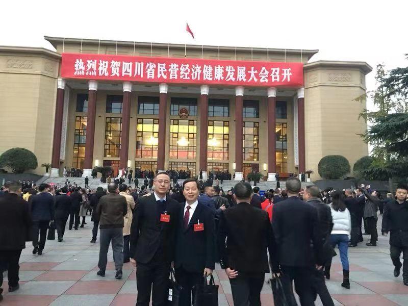 """天寿药业公司位列省委省政府表彰的""""双百""""榜单"""